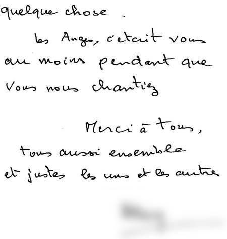 opus-des-anges-courrier-p2public-dl-hauteville-133.jpg