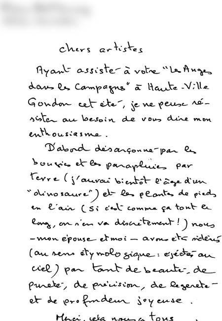 opus-des-anges-courrier-public-dl-hauteville-132.jpg